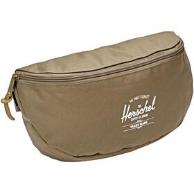 Herschel Sixteen Hip Sack Cub